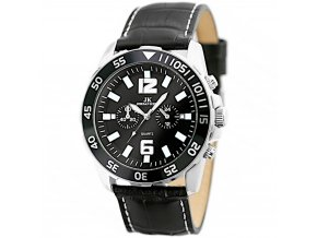 panske hodinky jordan kerr L3141B hlavni