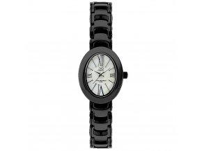 damske naramkove hodinky jvd J6010 2