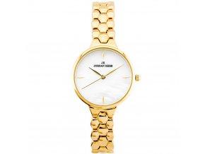 damske naramkove hodinky jordan kerr 1125 (1)
