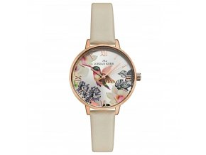 damske hodinky s obrovskym velkym cifernikem jordan kerr 7001 P