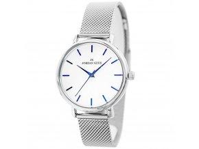 damske naramkove hodinky jordan kerr 3016 (1)
