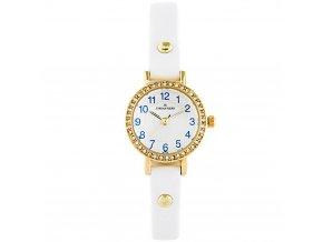 damske naramkove hodinky jordan kerr p102w (1)