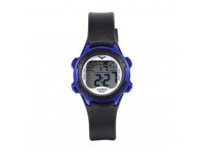 detske digitalni barevne hodinky jnew 9688 1 cerno modre