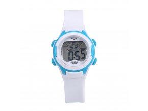 detske digitalni barevne hodinky jnew 9688 2 modro bile
