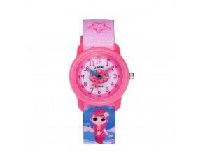detske hodinky jnew pro deti 86355 morska vila