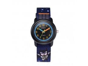 detske digitalni hodinky jnew pro deti batman