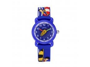 detske digitalni hodinky jnew pro deti 86276 1 surf modry hlavni