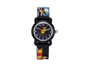 detske digitalni hodinky jnew pro deti 86276 2 surf cerny