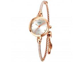 damske naramkove rucickove hodinky skmei 1805 hlavni