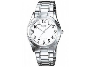 panske rucickove hodinky casio quartz na baterii 1275