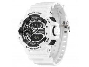 panske sportovni digitalni hodinky wa3j8002 1C (4)