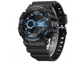 panske digitalni hodinky weide 8002 5C (1)