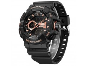 digitalni hodinky weide wa3j8002 7c (3)