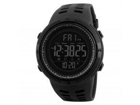digitani vodotesne sportovni hodinky gtup 1100 N