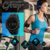 smart hodinky gtup 1100