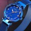 damske hodinky Q022 banner 2