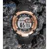 digitalni hodinky smael 1620 zlate banner