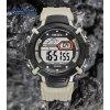 digitalni hodinky smael 1620 khaki banner
