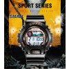 digitalni hodinky smael 0931 zlate banner