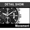 panske hodinky weide WD011 3C 2 banner