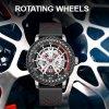 sportovni hodinky pneu weide uv2010 2C banner