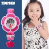 hodinky pro deti digitalni kvetina skmei 1144 (2)