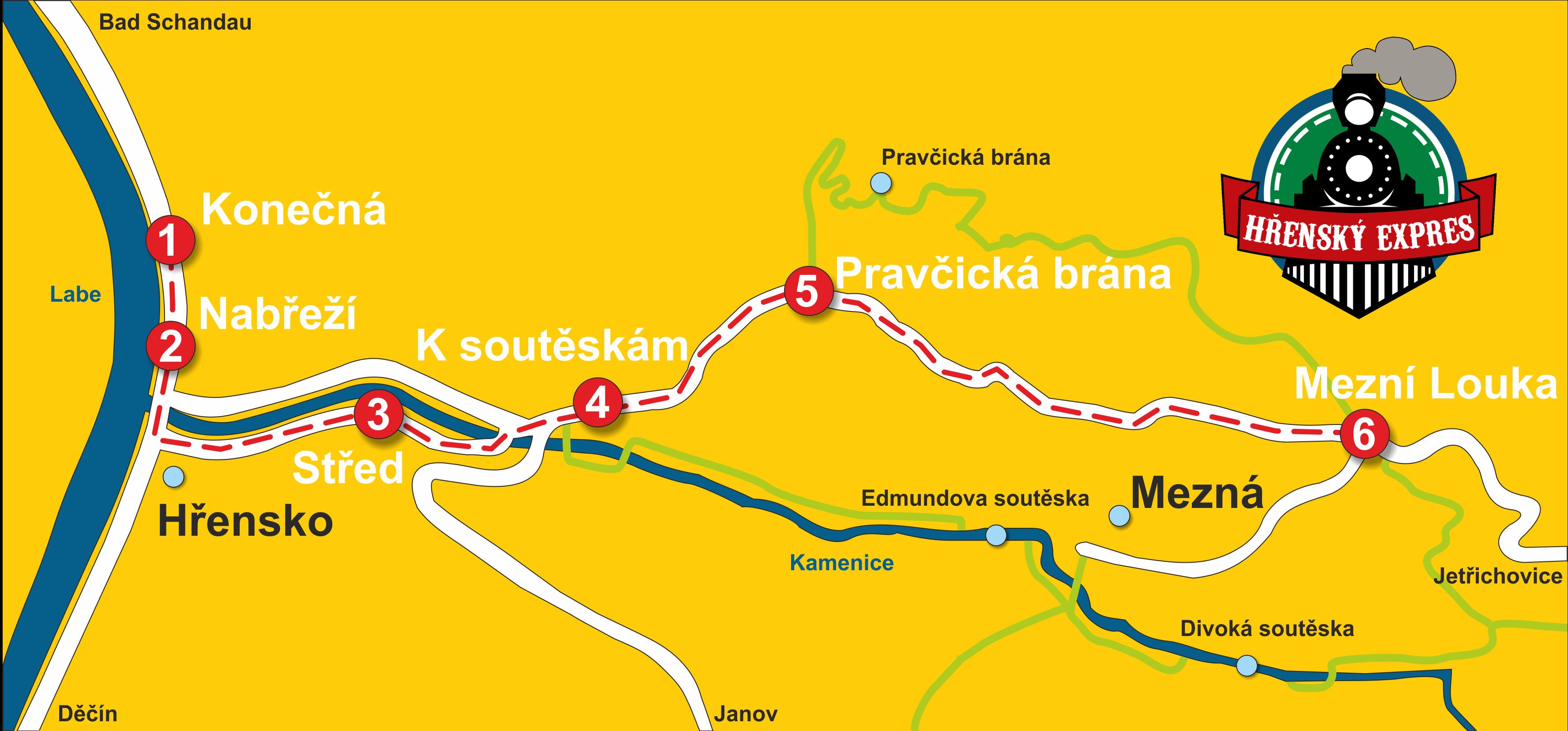 Mapa_Hrensky_Express_verze_12_tmava_300x140