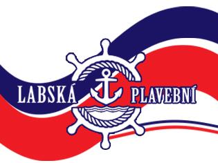 eshoplabskaplavebni.cz