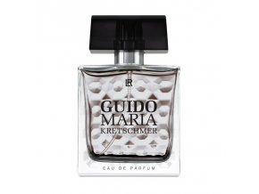 Guido Maria Kretschmer EdP Men