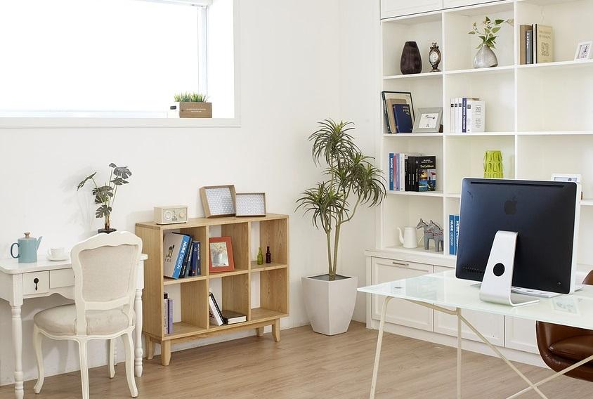 Zařiďte si bydlení do retro stylu. Jak na to?
