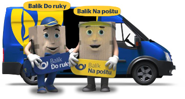 ceska-posta_logo