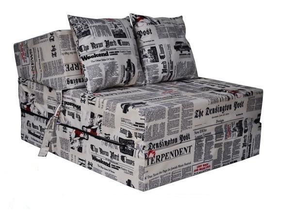 fotel-rozkl-NEWSPAPER