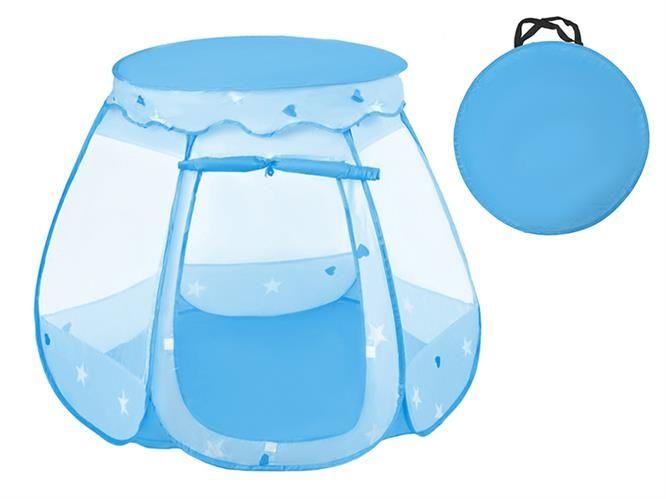 pol_pl_Namiot-dla-dzieci-basic-niebieski-12267_1