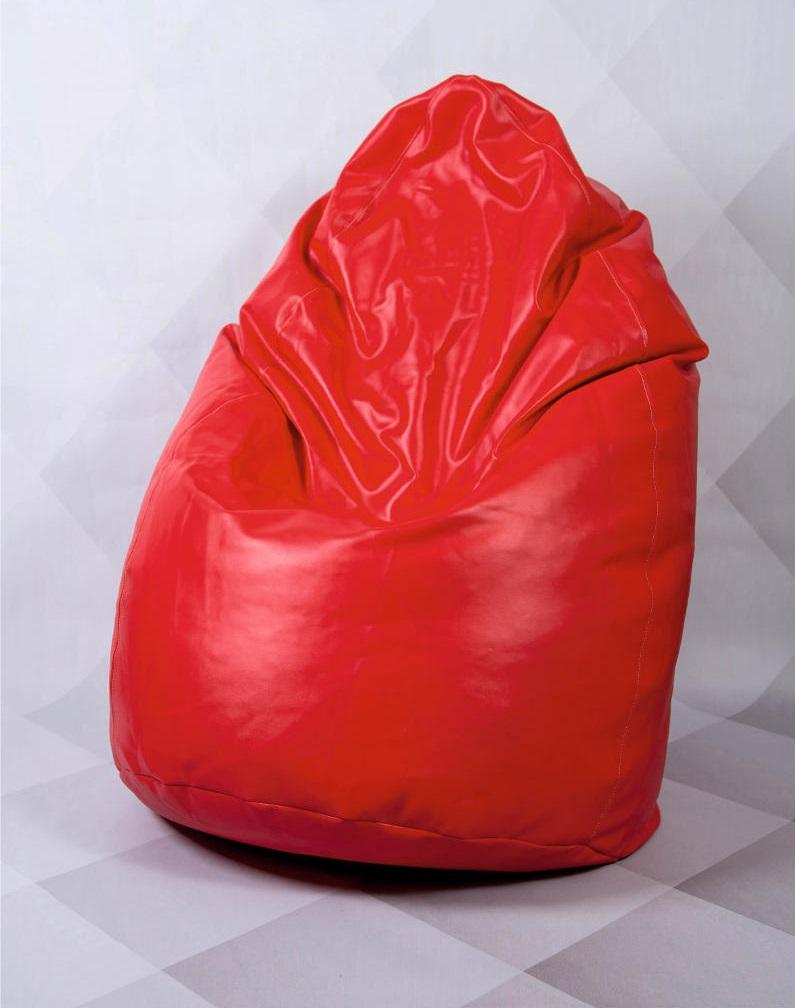 worekczerwony