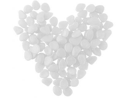 pol pl Kamienie swiecace zestaw 100szt biale 13708 1
