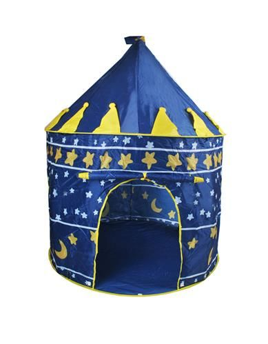 Stan pro děti - zámek Princ