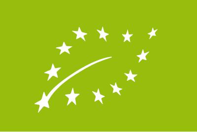 Bio_logo_EU