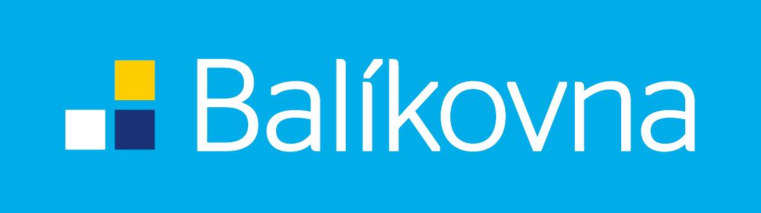 Logo_Balikovna