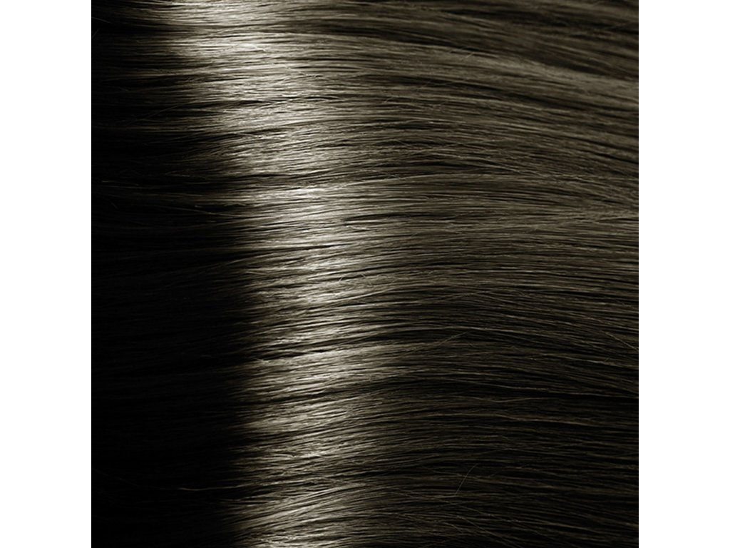 9 henna soft black