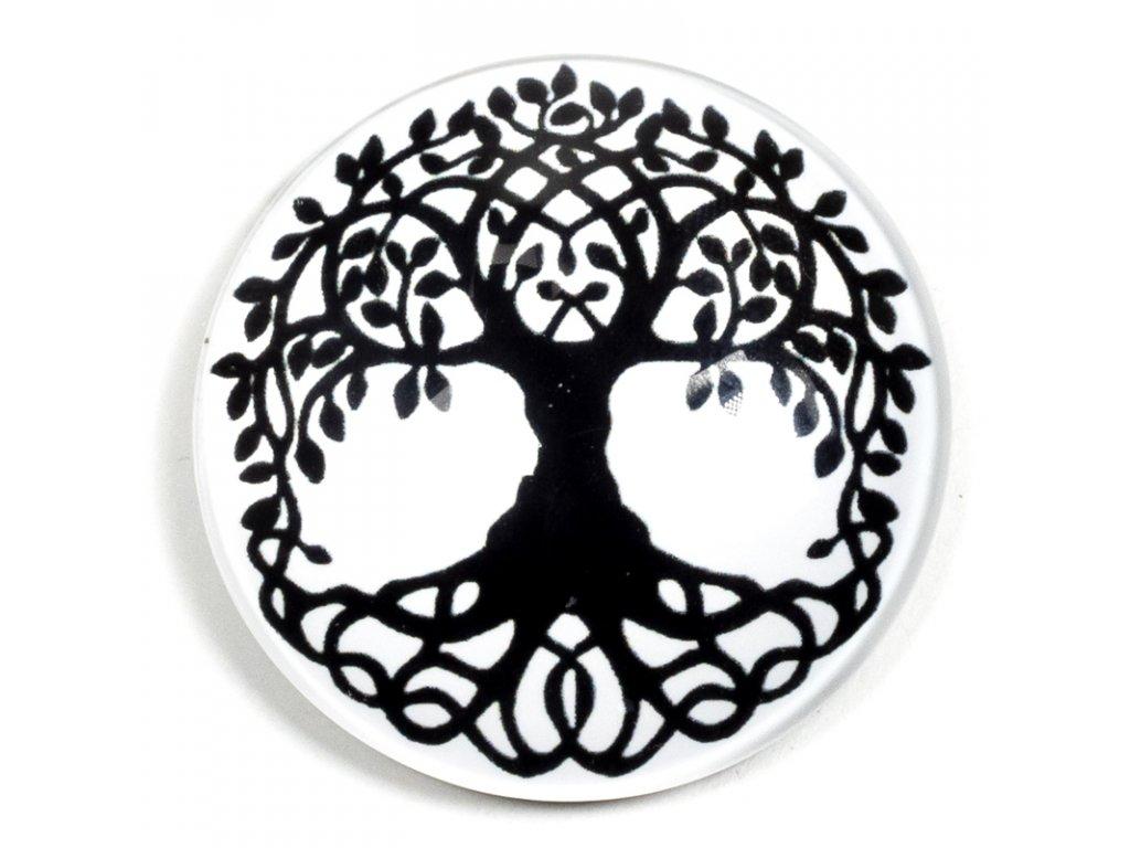 27316 magnet strom zivota