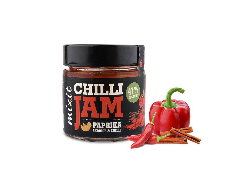 chilli jam produktovka cz resized