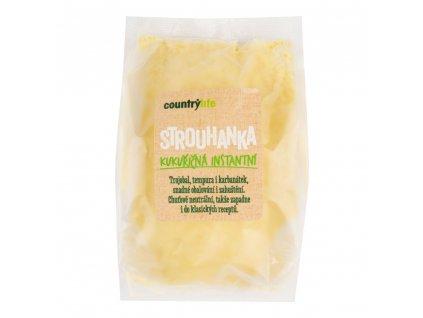 11127 strouhanka kukuricna instantni 200 g