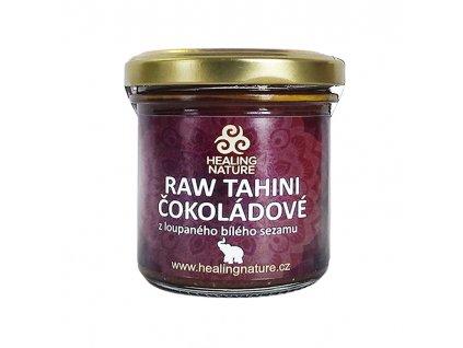 12834 tahini raw kakaove 165ml day spa
