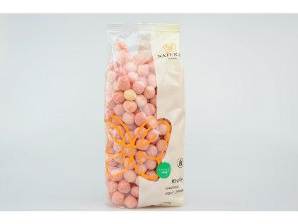 15852 kukuricne krupky jogurt jahoda 140g natji