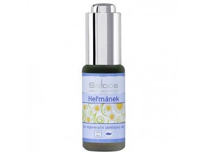 18414 oblicejovy olej hermanek 20 ml