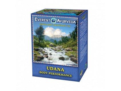 UDANA - REGENERACE A REKONVALESCENCE 100G