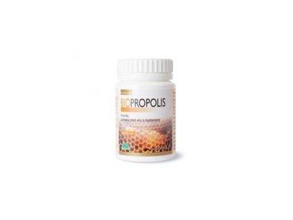 22392 propolis bio 90kps nz