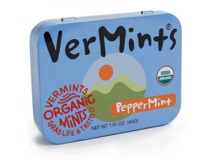 VerMints Lg Tin PepperMint PNG 36197.1559321282.500.750