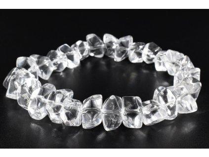 27663 kristal naramek nepravidelny mnohosten