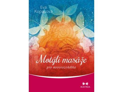 31793 motyli masaze pro novorozenatka
